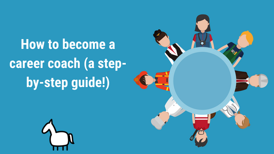 Guide to becoming a career coach