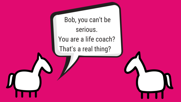 pay for life coaching