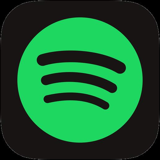 Coach Pony Podcast On Spotify